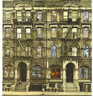 "Led Zeppelin...""Physical Graffitti"" ..Retro Album Cover Poster A1A2A3A4Sizes"