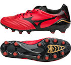 Mizuno Monarcida JPN Soccer Cleats GA162009 Football Shoes B