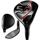 2016 Callaway Great Big Bertha Fairway Wood NEW