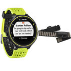 Garmin Forerunner 230 GPS Watch NEW