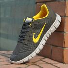 """New Women's US5-8,& men""""s US8.5-10, Fashion Casual Sneakers Shoes Running shoes"""