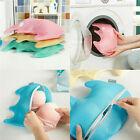 Washing Bag Laundry Washing Mesh Net Lingerie Underwear Bra Clothes Socks JR