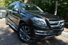 2013+Mercedes%2DBenz+GL%2DClass+AWD++4MATIC++PREMIUM%2DEDITION