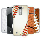 HEAD CASE DESIGNS BALL COLLECTION SOFT GEL CASE FOR LG PHONES 2 $8.95 USD