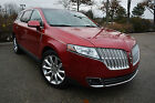 2010+Lincoln+MKT+PREMIUM+PACKAGE%2DEDITION++Sport+Utility+4%2DDoor