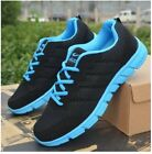 """2016 Fashion men""""s  Casual Sneakers Shoes Running Large size shoes 36-48,5-12"""
