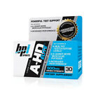 BPI Sports A-HD Elite Best Body Building & Muscle Toning Supplement 30 Servings
