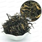 Premium King Grade Chinese Ying Hong No. 9 Ying De Black Tea Golden Bud #3021
