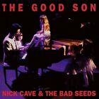 Nick Cave, Nick Cave the Bad Seeds - Good Son [New Vinyl] UK - Import