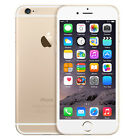 APPLE iPhone 6 5S 4S Smartphone 16/32/64GB SIM-frei Retina