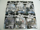 Star Wars The Saga Collection 3.75 inch Figures (Rare & Exclusives) $5.61 USD