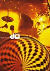 SEAN KINNEY DW Drums PHOTO Print POSTER Alice In Chains Layne Staley Shirt CD 02