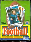 1987 Topps Football - Pick A Player - Cards 201-396