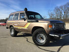 1987+Toyota+Land+Cruiser+LAND+CRUISER+HJ+61V+TURBO