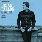 Brian Fallon - Painkillers [New Vinyl]