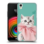 OFFICIAL STUDIO PETS CLASSIC HARD BACK CASE FOR LG PHONES 2