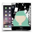 OFFICIAL BRITISH MUSEUM COMMUNITY AND NURTURE 2 HARD BACK CASE FOR APPLE iPAD