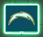 San Diego Chargers New Brand New Neon Light Sign @2 $43.98 USD