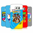 OFFICIAL WWE THE NEW DAY HARD BACK CASE FOR SAMSUNG PHONES 1
