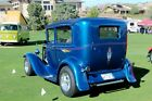 1931+Ford+Model+A++Nicely+built%2C+highly+detailed+1931+Ford%2E