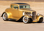 1932+Ford+Other+5+Window+Coupe