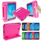 "Kidproof Shockproof Handle Case for Samsung Galaxy Tab A 7"" 8"" 9.7"" inch Tablet"