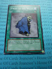 Pride of the Weak 5DS2-EN021 Yu-Gi-Oh Common Card English New