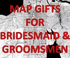 Bridesmaid Gift, Groomsmen Gift, Groomsmen Gifts Ideas, Bridesmaid Favors, Bride