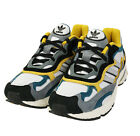 Adidas Originals Temper Run Running Shoes B25042 Athletic Sneakers Runners Boots