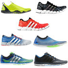 Adidas Adipure Trainer Crazy Quick Adapt Gazelle Motion Neu Originals climacool