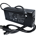 AC ADAPTER CHARGER POWER SUPPLY FOR HP Touchsmart 600 PC 600-1350 BT554AA#ABA