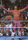 BRUTUS THE BARBER BEEFCAKE 04 (WRESTLING) PHOTO PRINT & MUGS & 3D PHOTO CRYSTAL