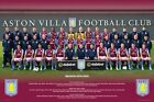 Aston Villa Team Photo 2013/14 Maxi Poster 91,5 x 61 cm