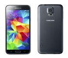Samsung Galaxy S5 SM-G900 4G Factory GSM Unlocked Android Smartphone фото