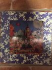 LP The Rolling Stones ‎– Their Satanic Majesties Request Lenticular Cover