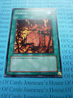 Ookazi 5DS2-EN031 Yu-Gi-Oh Common Card English New