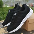 "2017 new Men""s  Fashion Casual Sneakers Shoes Running  shoes size7-10"