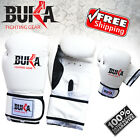 BOXING PRACTICE TRAINING GLOVES Sparring Punching