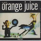 ORANGE JUICE Texas Fever CD European Dominion 2014 6 Track (Rewigcd51) Sale Item
