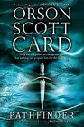 Pathfinder 1 | Orson Scott Card |  9781416991793