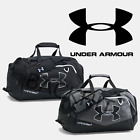 Under Armour 2017 UA Storm Undeniable II Small Duffel Bag