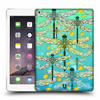 HEAD CASE DESIGNS INSECT PARADISE HARD BACK CASE FOR APPLE iPAD