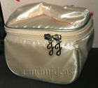 Jill Stuart Makeup Pouch-Makeup Organizer-All LE-NEW-RARE-Available In 2 Items~*