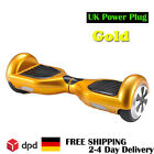 Drift Electric SCOOTER Dual Wheel Self Balancing Scooter Balance E-hover Board