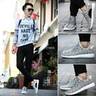 Men's Outdoor Sport Shoes Cotton knitting Casual Sneakers Running DZ8801