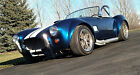 1965+Shelby+Cobra+Factory+Five