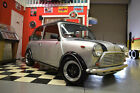 1983+Austin+Classic+Mini+Cooper+SEE+VIDEO%21%21%21