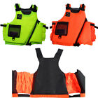 life jacket sales - Adult Buoyancy Aid Sailing Kayak PFD Life Jacket Sale Star Jackets Apple Green