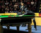MARCO FU 13 (SNOOKER) PHOTO PRINT OR MUG OR PHOTO CRYSTAL