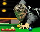 RYAN DAY 05 (SNOOKER) PHOTO PRINT OR MUG OR PHOTO CRYSTAL